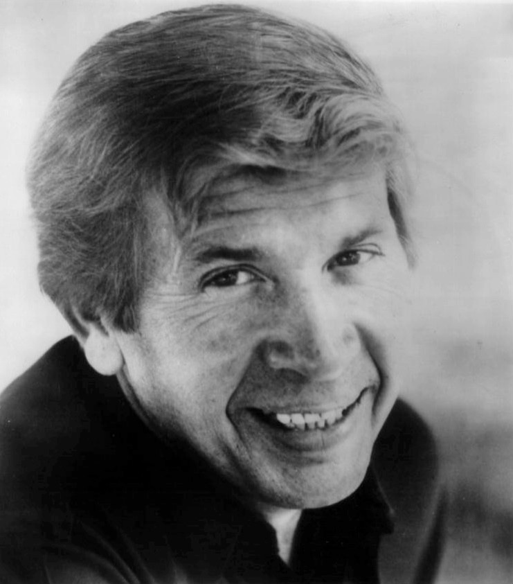 COUNTRY LEGENDEN BUCK OWENS