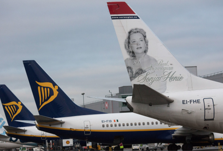 ryanair-norwegian